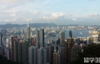 移民香港的好处