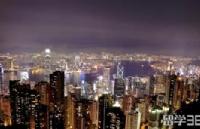 定居香港的优势解读