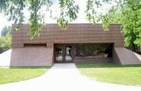 普渡大学西拉法叶分校充满了中西部风情,潜力无限