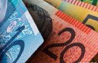 澳洲人民真那么富有吗?看看这份澳洲平均薪资大介绍吧...