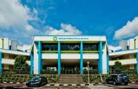 新加坡NEXUS国际学校:课程丰富,培养孩子的国际视野