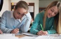 美国私立高中有什么特点?看完这些你就知道了