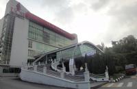 马来西亚思特雅大学生活费用介绍
