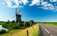 荷兰学生签证申请情况