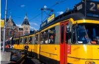 在荷兰留学,都有哪些开销?