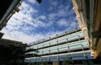 新加坡莎顿国际学院-亚视传媒艺术学院,步入发展新旅程