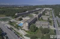 巴塞罗那自治大学2019排名