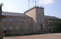 德累斯顿工业大学世界排名