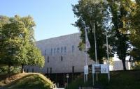 德累斯顿工业大学申请条件