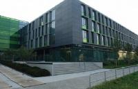 德累斯顿工业大学欧洲排名
