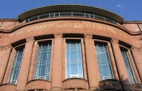 弗莱堡大学国际排名