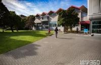 新西兰理工院校推荐 | 惠灵顿理工学院&维特利亚理工学院