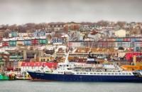 挪威留学旅游保险该怎么买?