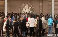 """美国留学签证审查越来越严,这些""""潜规则""""你都知道吗?"""