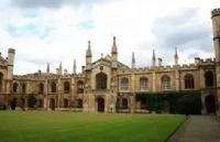 英国大学协会发布2018年度教育报告!去英国留学,你们没选错