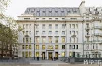 英国G5绍系列――伦敦政治经济学院(LSE)