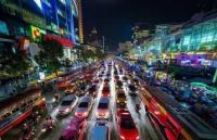 泰国留学注意事项,常识不能忘