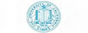 加州大学(University of California)