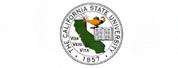加利福尼亚州立大学