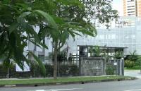 活力与创新精神结合――新加坡科廷大学