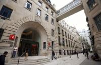 伦敦政治经济学院(LSE)