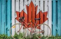 中专生去加拿大怎么读本科?有三个方案选择