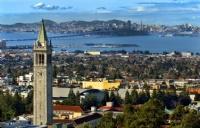 低分华丽转身,恭喜J同学拿下加州大学伯克利分校offer!