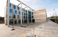 兰卡斯特大学设施信息详情一览!