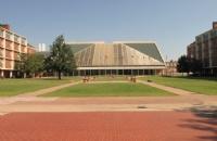 俄克拉荷马州立大学回国有优势吗