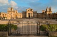 去英国学景观设计,这些学校你可以了解看看