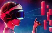 奥克兰大学VR革新科技 | 走进房地产学专业的课堂!