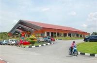 马来西亚国民大学地点