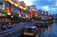 新加坡的基础教育有什么优势?