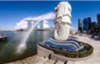 低龄留学,新加坡幼儿园留学申请须知