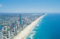 不吹不黑,澳洲的自然风景,美得令人心醉!