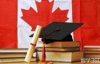 加拿大留学法律专业