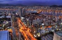 韩国留学开学经验分享