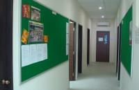 教育高标准,教学一流化――新加坡汉桥国际教育学院