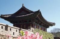 韩国几所名校研究生入学条件!