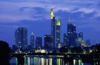 知识之城德国布伦瑞克工业大学地理位置你知道吗?