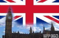 英国留学优势专业介绍及就业分析get起来!