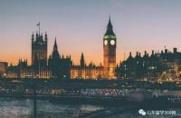 2019年英国留学政策变化有哪些?