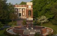 美国东田纳西州立大学怎么样