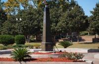 美国佛罗里达农工大学排名