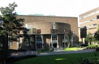 澳洲纽卡斯尔大学国际排名