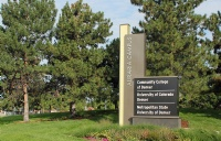 科罗拉多大学丹佛分校录取条件