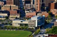 科罗拉多大学丹佛分校留学费用