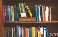 奥克兰大学文学院深受欢迎!专业范围广,教学质量高!