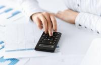没有会计专业背景也是可以学会计的!