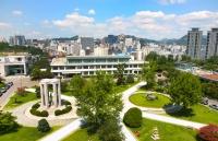 韩国学校内专业都有什么呢?想知道,进来看哦